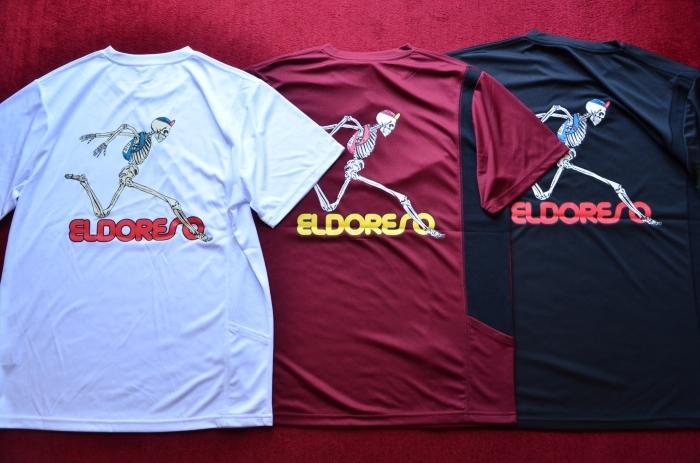"\""ELDORESO\""<<BONE RUN MAN TEE>>new in!!!!!_c0167336_23223731.jpg"