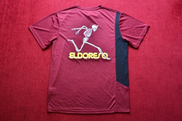 "\""ELDORESO\""<<BONE RUN MAN TEE>>new in!!!!!_c0167336_23224723.jpg"