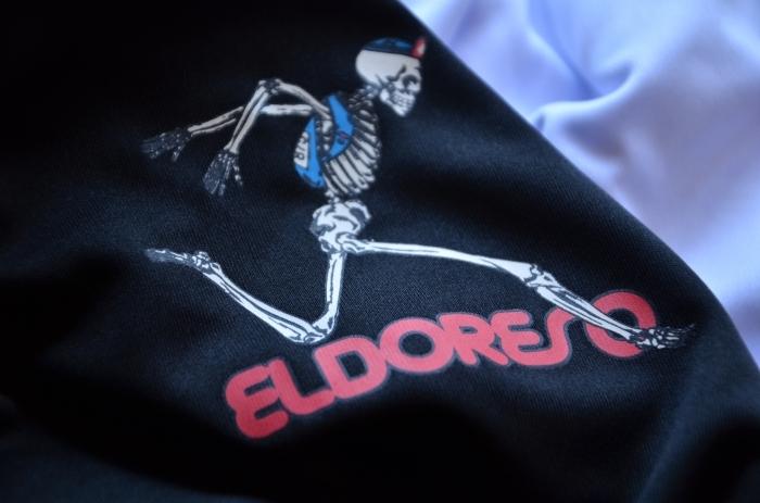 "\""ELDORESO\""<<BONE RUN MAN TEE>>new in!!!!!_c0167336_23230017.jpg"