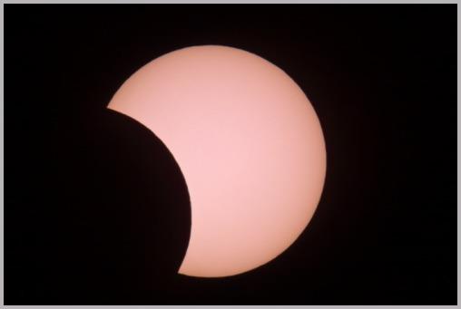 部分日食_a0123239_07072614.jpg