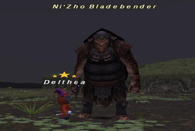 エミネンスレコードNM巡りの旅 ~Ni\'Zho Bladebender~_e0401547_19204844.png