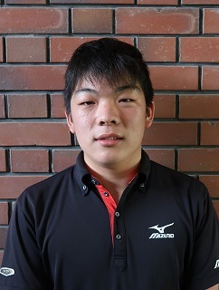 第38回 梶岡建設ジュニアゴルフ月例競技会_f0151251_15584987.jpg