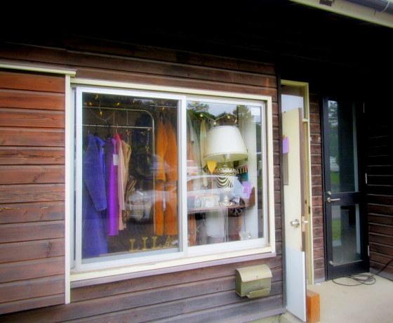 Maison de Lila のフリマ * NAGAYA-KARUIZAWA♪_f0236260_16273529.jpg