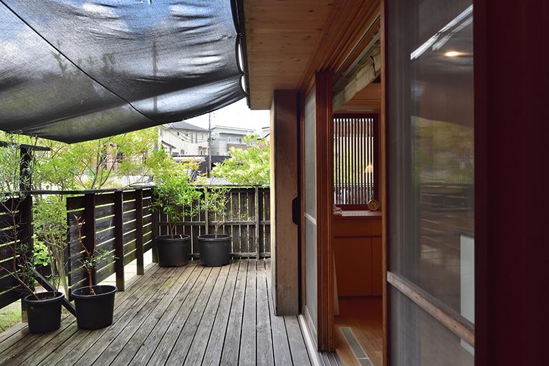 安全で快適な家づくりを学ぶ 「木津川市 構造・住まい手見学会」_e0164563_10541818.jpg