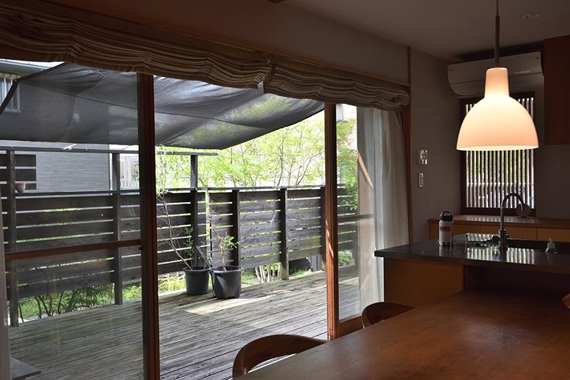 安全で快適な家づくりを学ぶ 「木津川市 構造・住まい手見学会」_e0164563_10541841.jpg