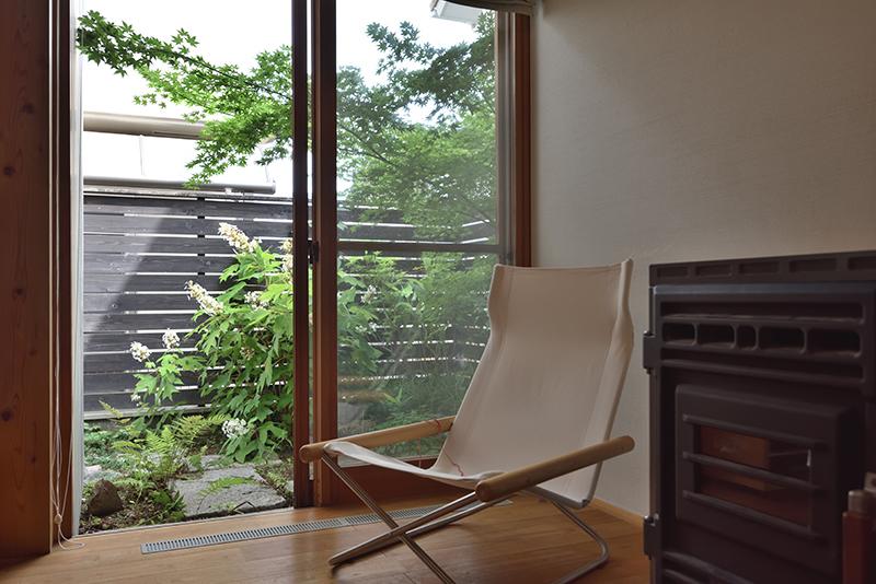 安全で快適な家づくりを学ぶ 「木津川市 構造・住まい手見学会」_e0164563_10541859.jpg