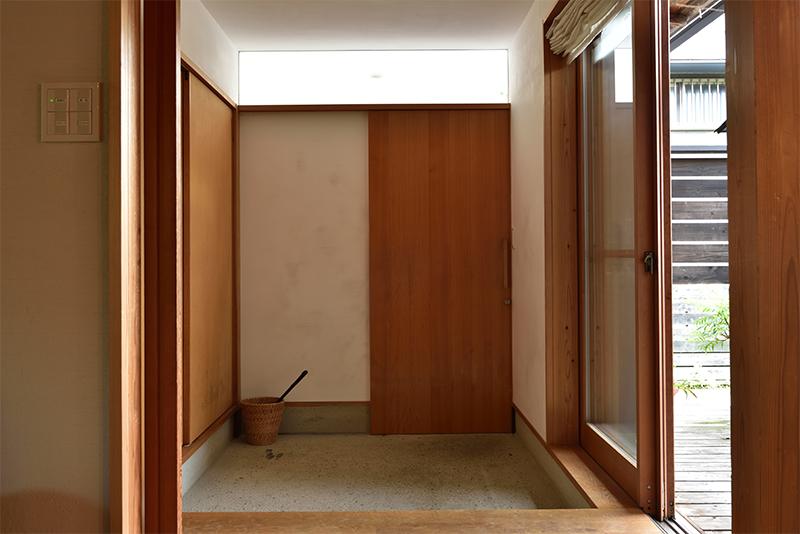 安全で快適な家づくりを学ぶ 「木津川市 構造・住まい手見学会」_e0164563_10541999.jpg