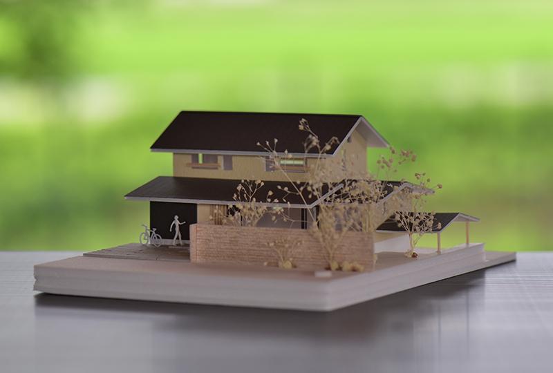 安全で快適な家づくりを学ぶ 「木津川市 構造・住まい手見学会」_e0164563_10542907.jpg