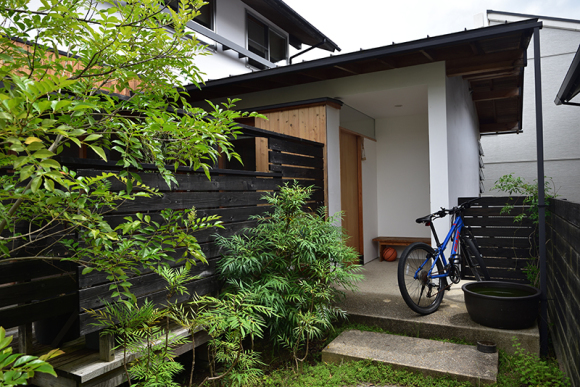 安全で快適な家づくりを学ぶ 「木津川市 構造・住まい手見学会」_e0164563_10542969.jpg