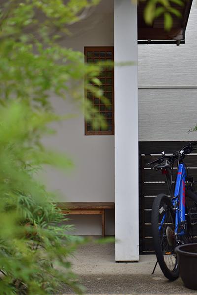 安全で快適な家づくりを学ぶ 「木津川市 構造・住まい手見学会」_e0164563_10543035.jpg
