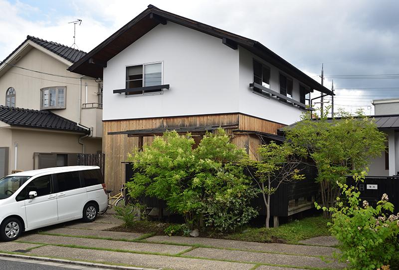 安全で快適な家づくりを学ぶ 「木津川市 構造・住まい手見学会」_e0164563_10543089.jpg