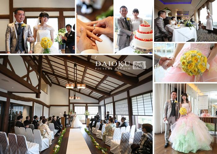 結婚式当日撮影 志摩観光ホテルにて_c0224169_11533405.jpg