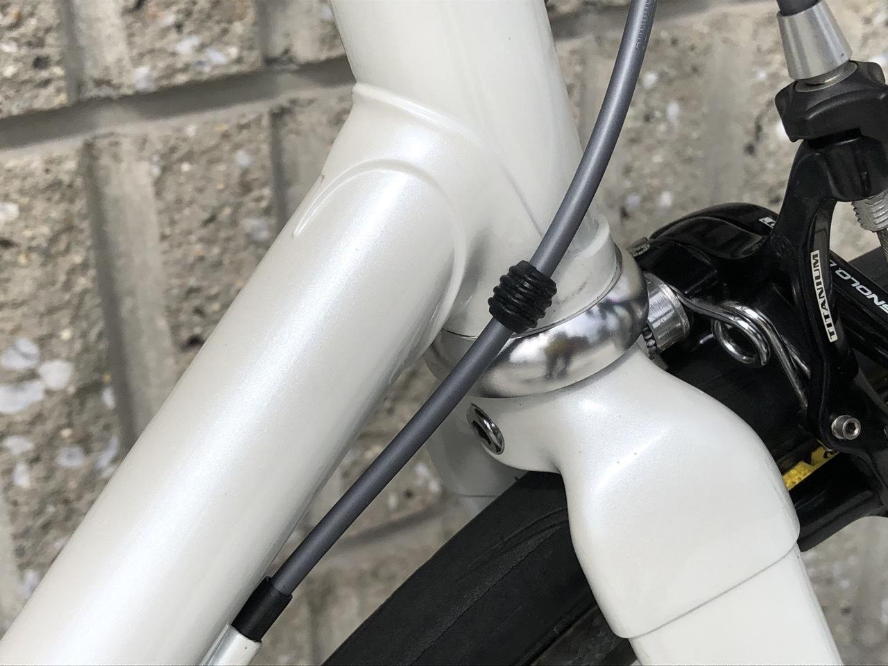 2020.06.22「Bicycle Planner「HGSBT」」_c0197974_22303687.jpg