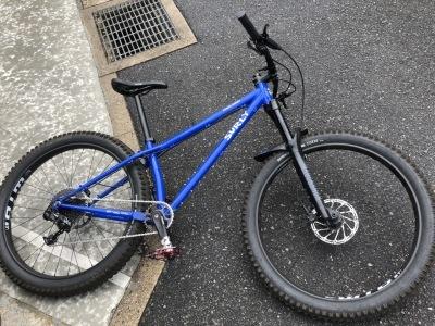 2020.06.22「Bicycle Planner「HGSBT」」_c0197974_22310852.jpg