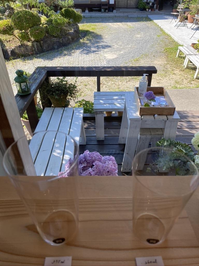 梅雨の中休み 〜紫陽花とともに〜_c0334574_19461779.jpeg