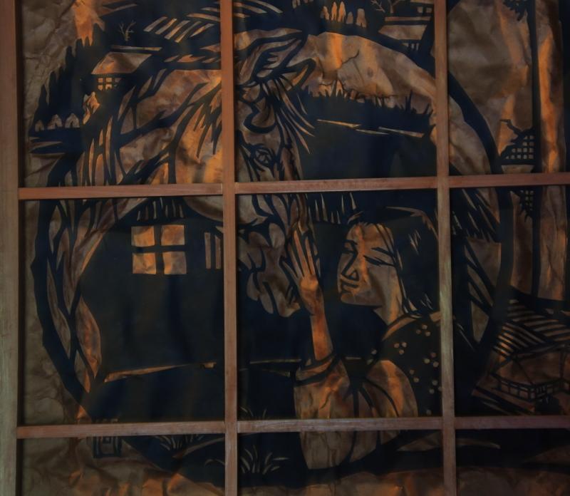 「オシラサマ(桑という墓標)」トイウモノ(其の一)_f0075075_12394378.jpg