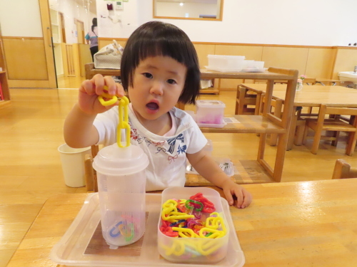 6月 乳児フロアの様子_f0327175_14532189.jpg