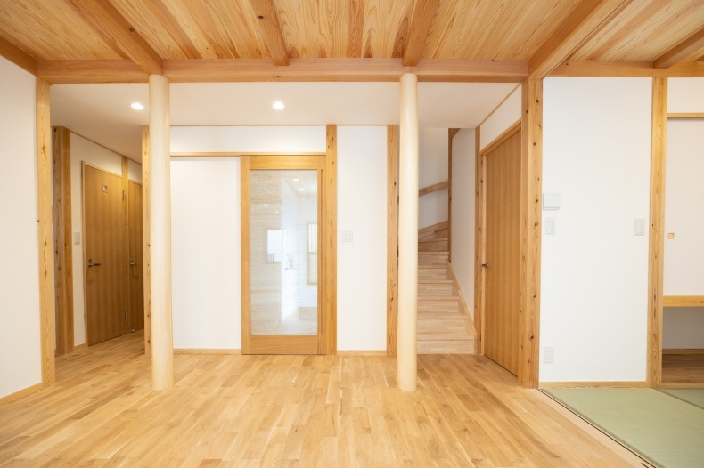 横浜市戸塚の家★竣工写真_e0414680_08245708.jpeg