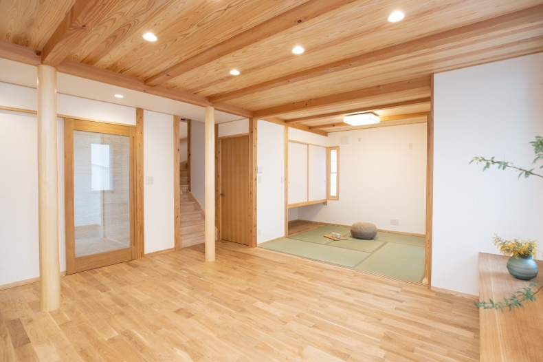 横浜市戸塚の家★竣工写真_e0414680_08252055.jpeg