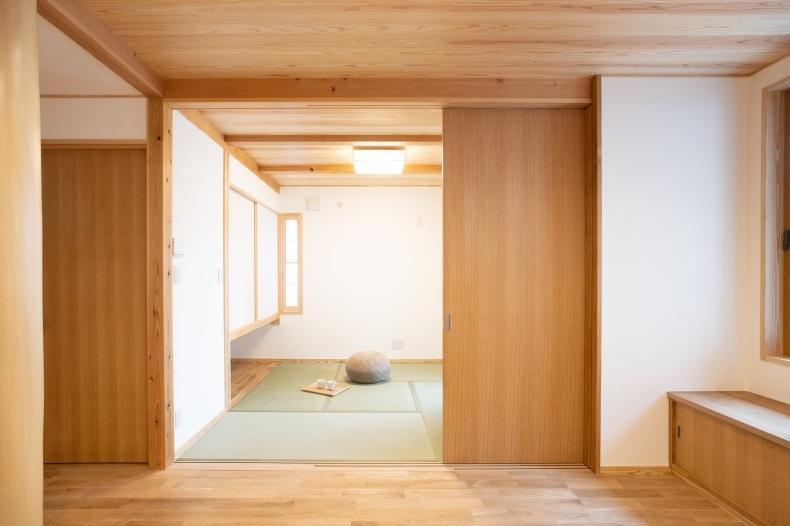 横浜市戸塚の家★竣工写真_e0414680_08253348.jpeg