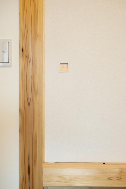 横浜市戸塚の家★竣工写真_e0414680_08294345.jpeg