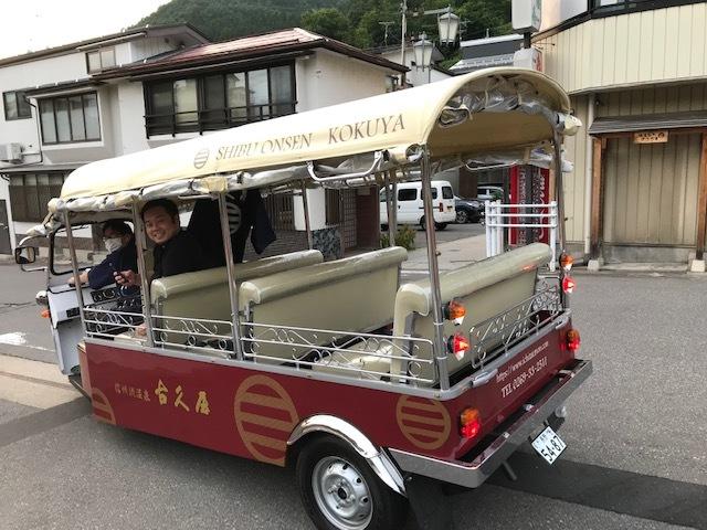 渋温泉にTUKTUK(トゥクトゥク)がお目見え!!_f0085982_07102220.jpeg