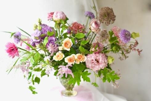 2020年6月17日よりフローラフローラちいさな花の教室再開いたしました_a0115684_09083627.jpeg