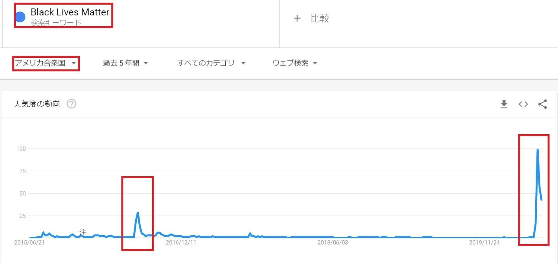 日本は犯罪について厳しく処罰すべき_d0044584_10084721.jpg