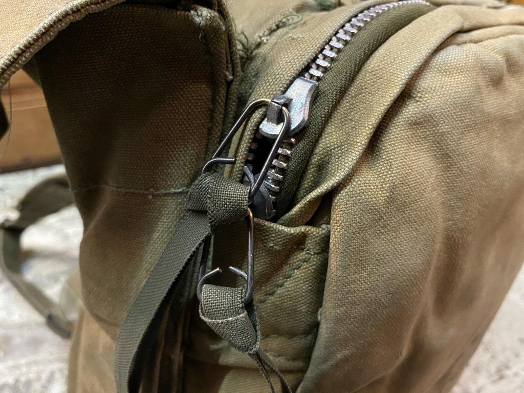 6月24日(水)大阪店ヴィンテージ入荷日!! #3 U.S.Army編!! Prisoner of War,KhakiHat,50s Champion & DenimBarrack!!_c0078587_20081187.jpg