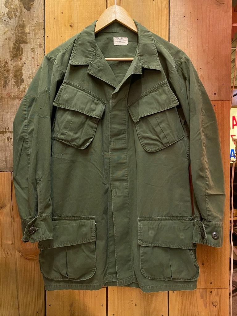 6月24日(水)大阪店ヴィンテージ入荷日!! #4 U.S.Navy編!! GunnerSmock,N-3 Cap,SEABEES & NavyFlag!!_c0078587_20435008.jpg