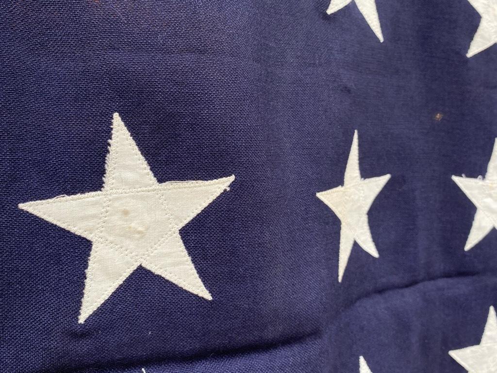6月24日(水)大阪店ヴィンテージ入荷日!! #4 U.S.Navy編!! GunnerSmock,N-3 Cap,SEABEES & NavyFlag!!_c0078587_21052796.jpg