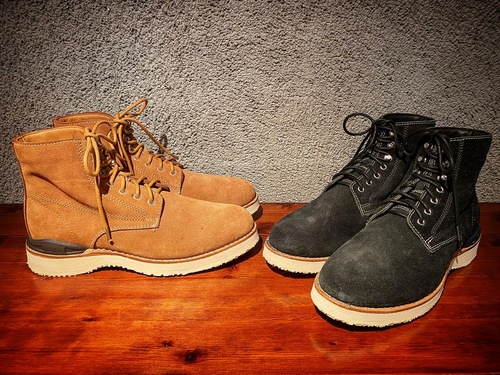 visvim - Kicks Selection_c0079892_19122141.jpg