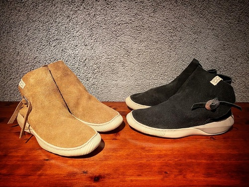 visvim - Kicks Selection_c0079892_19123622.jpg