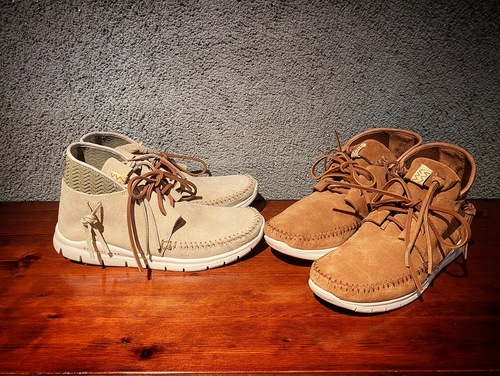 visvim - Kicks Selection_c0079892_1914876.jpg