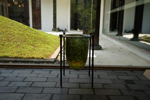 galleryサラ(大津)での個展在廊について その2_c0212902_12004909.jpg