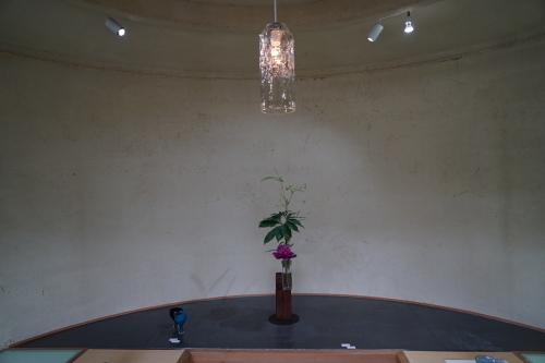 galleryサラ(大津)での個展在廊について その2_c0212902_12150836.jpg