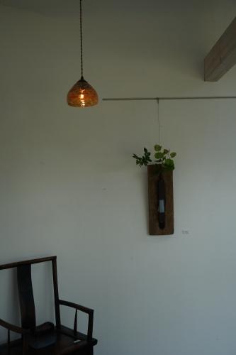 galleryサラ(大津)での個展在廊について その2_c0212902_12203757.jpg