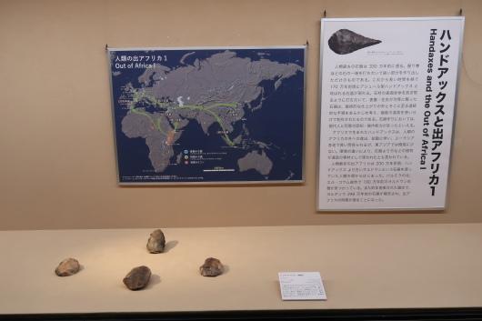 オリエント美術館で(もしかしたら岡山県で?)一番古いモノ_d0087115_11125085.jpg