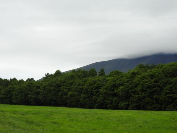 浅間山の動向(2020年6月24日)_b0174425_15443326.jpg