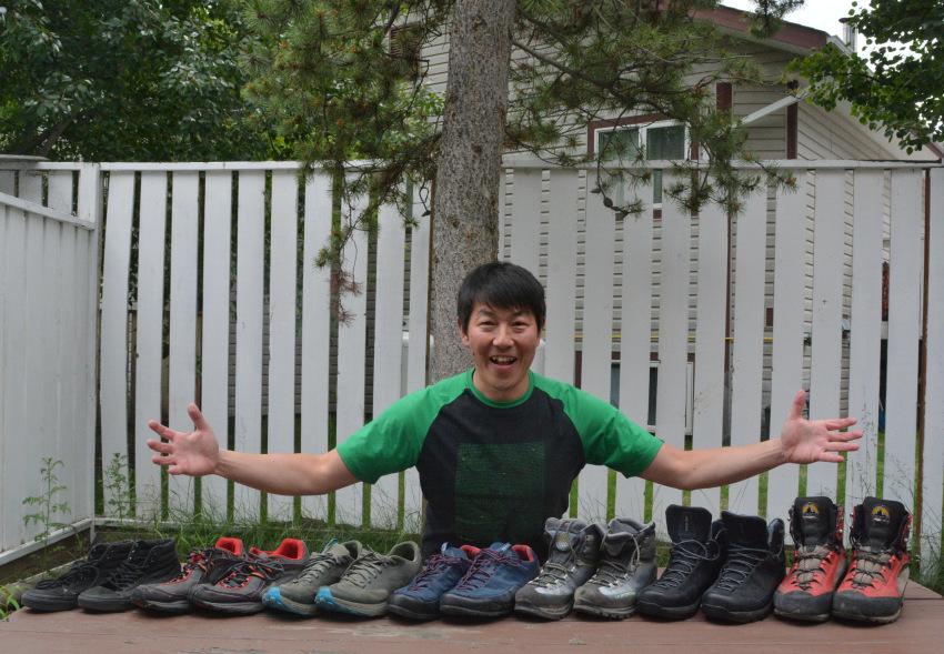 ハイキングでお勧めの靴・ブーツは?_d0112928_07394528.jpg