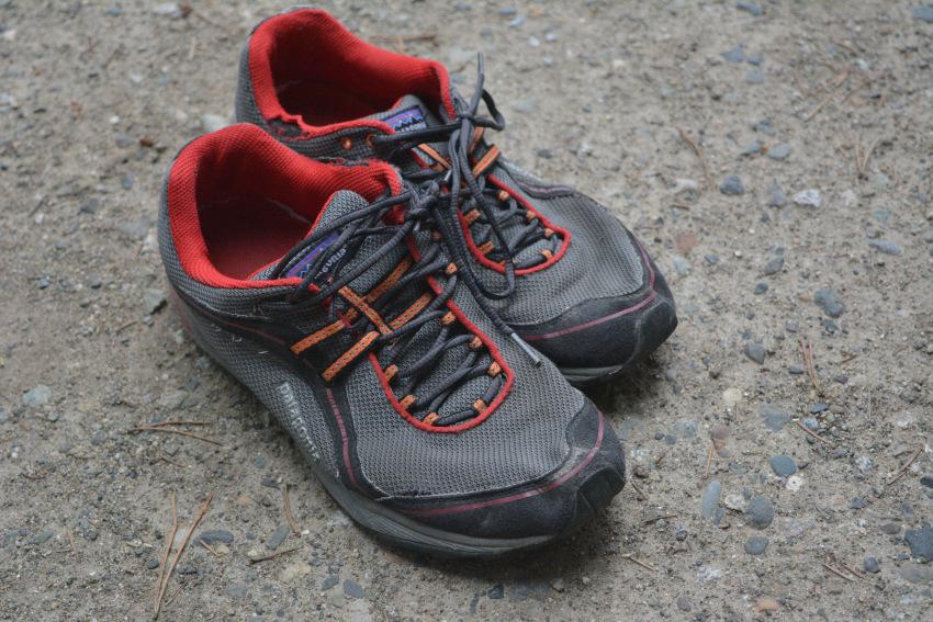 ハイキングでお勧めの靴・ブーツは?_d0112928_07452507.jpg