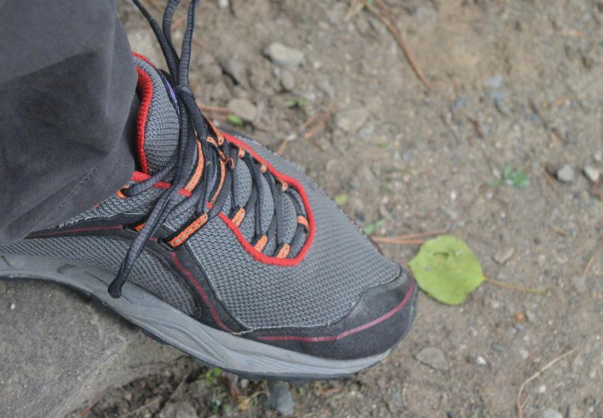 ハイキングでお勧めの靴・ブーツは?_d0112928_07491355.jpg