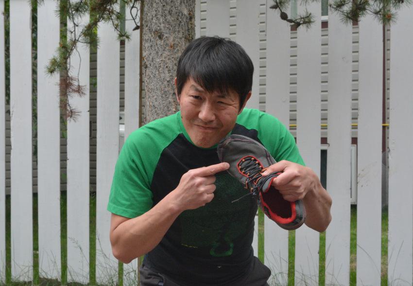 ハイキングでお勧めの靴・ブーツは?_d0112928_07513162.jpg