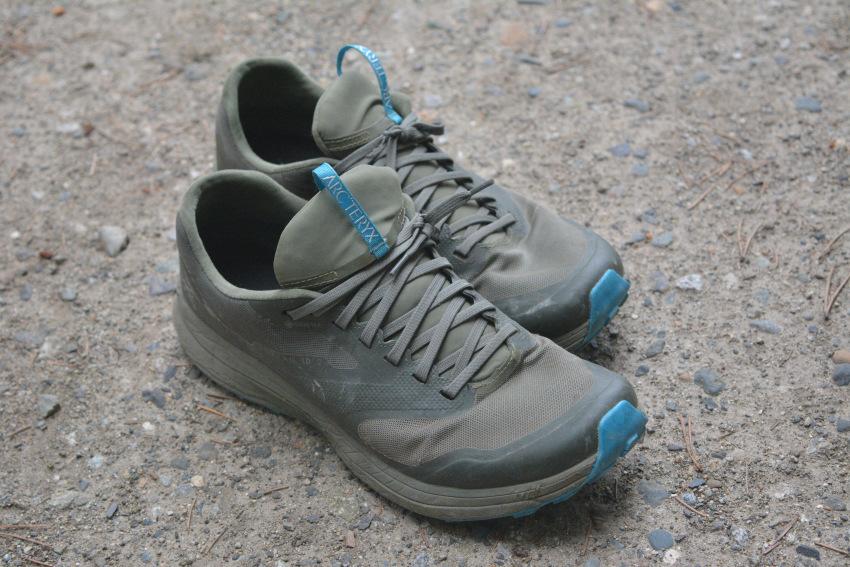 ハイキングでお勧めの靴・ブーツは?_d0112928_07532026.jpg