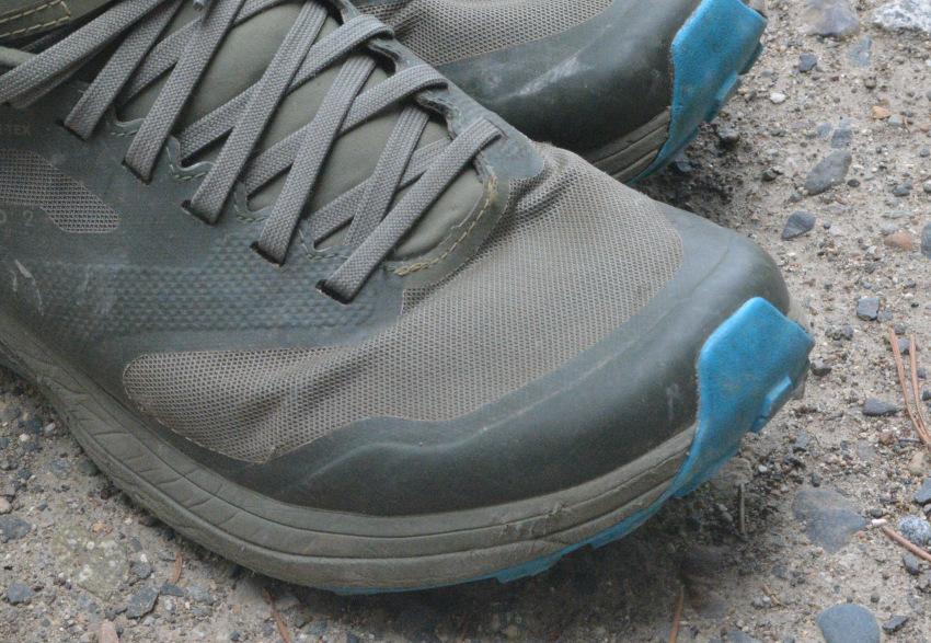ハイキングでお勧めの靴・ブーツは?_d0112928_07553338.jpg