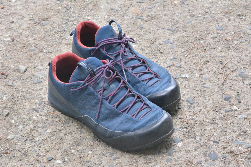 ハイキングでお勧めの靴・ブーツは?_d0112928_07574059.jpg