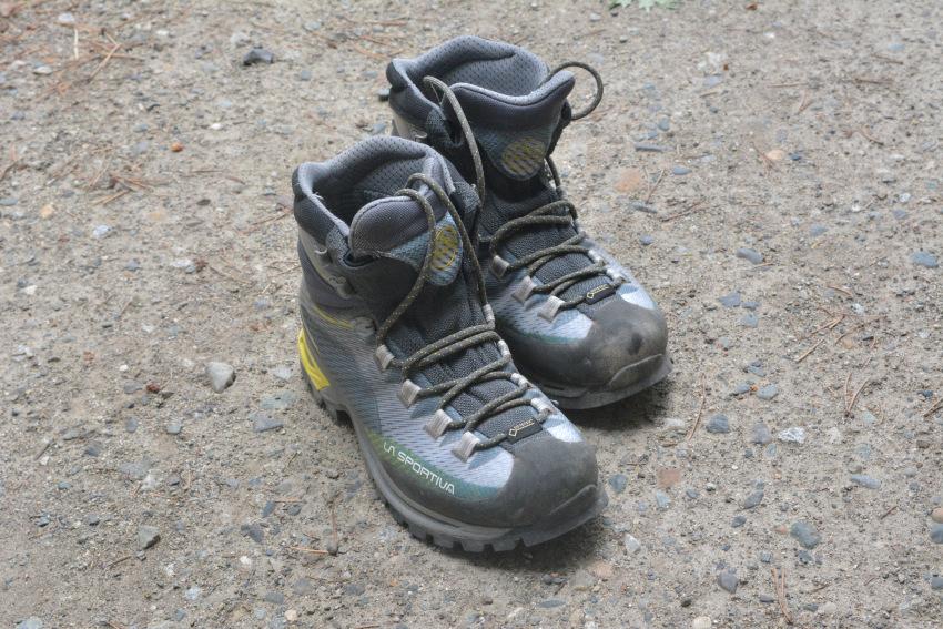 ハイキングでお勧めの靴・ブーツは?_d0112928_08021778.jpg