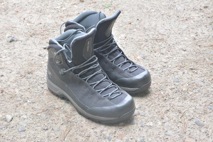 ハイキングでお勧めの靴・ブーツは?_d0112928_08025649.jpg