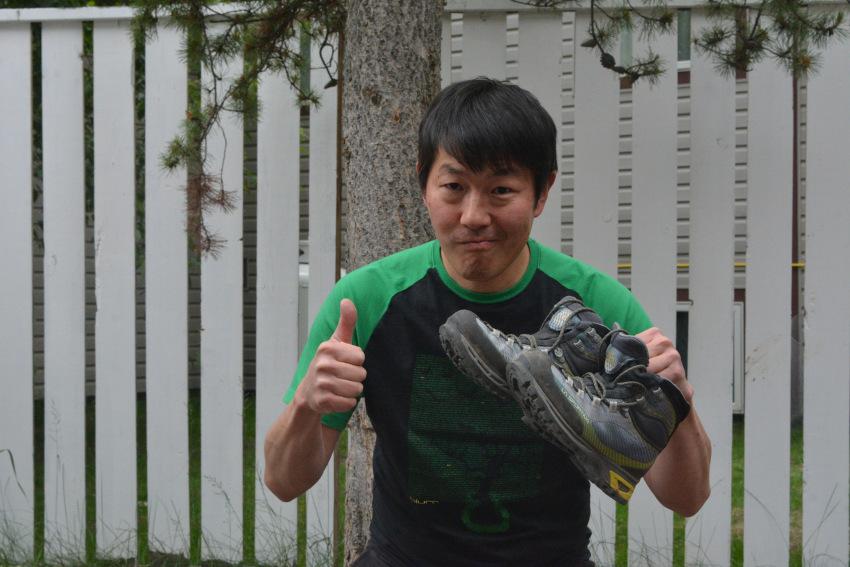 ハイキングでお勧めの靴・ブーツは?_d0112928_08125048.jpg