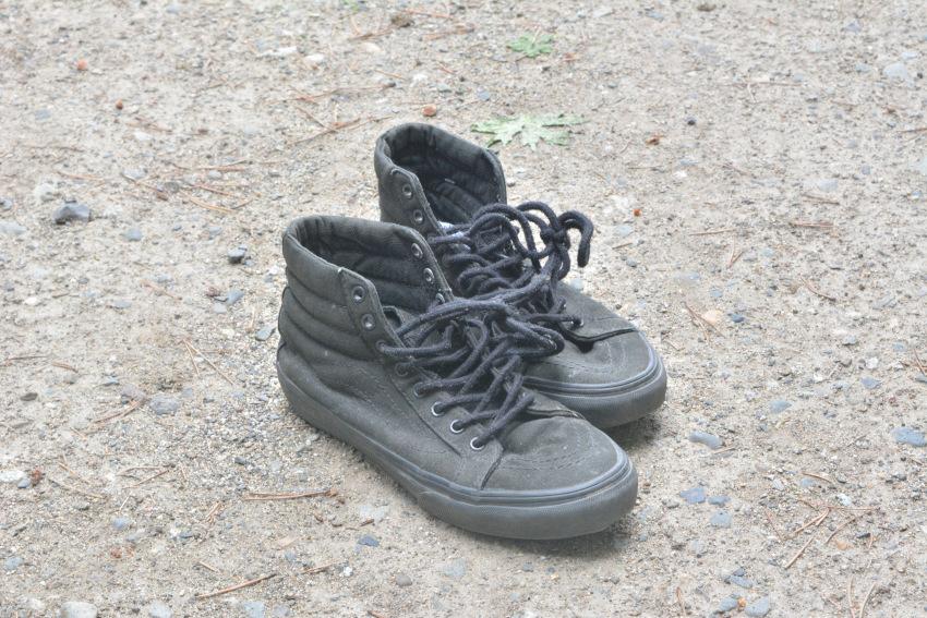 ハイキングでお勧めの靴・ブーツは?_d0112928_08141091.jpg
